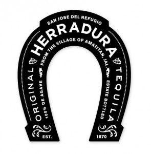 Herradura Tequila Distillery Event at Zocalo.
