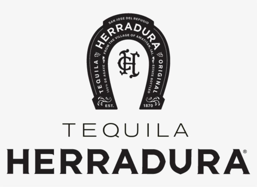 Tequila Herradura Logo Png Transparent PNG.