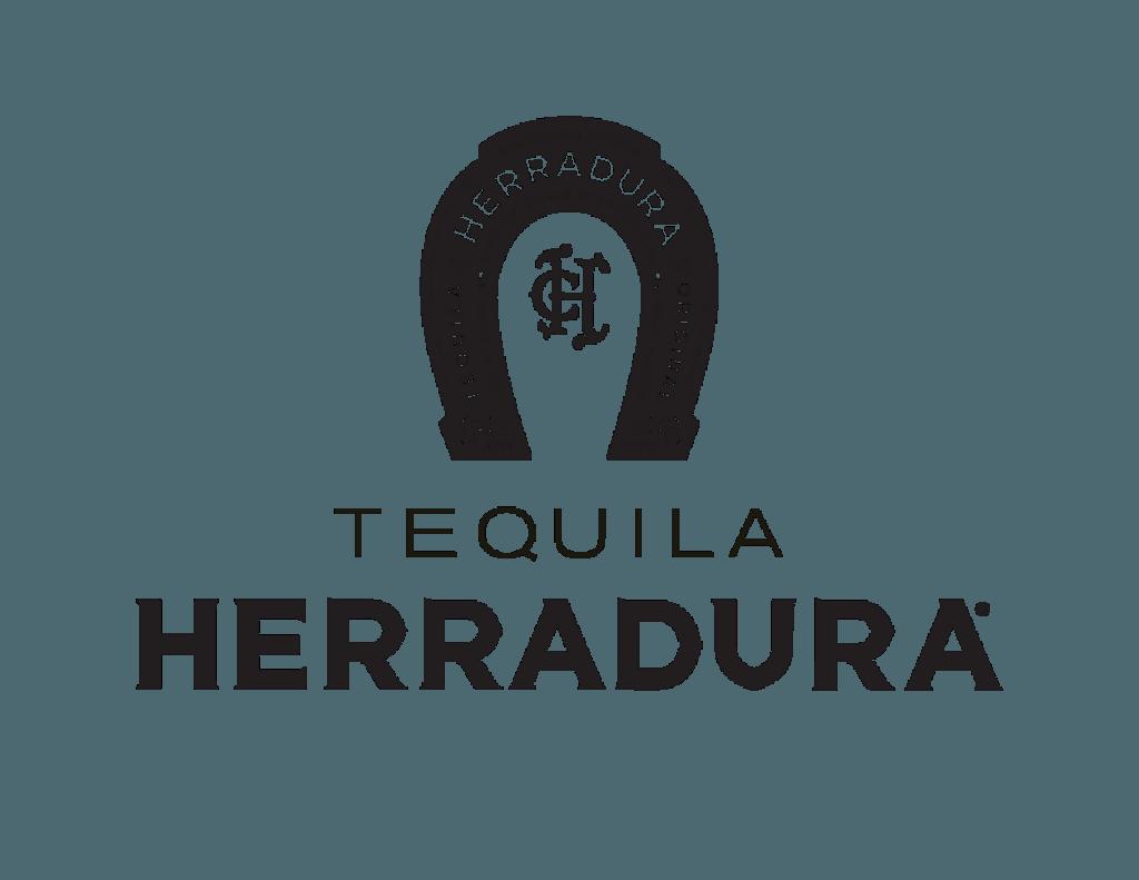 Herradura Logo.