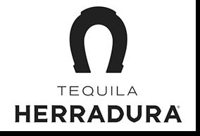 Herradura Tequila Distillery.