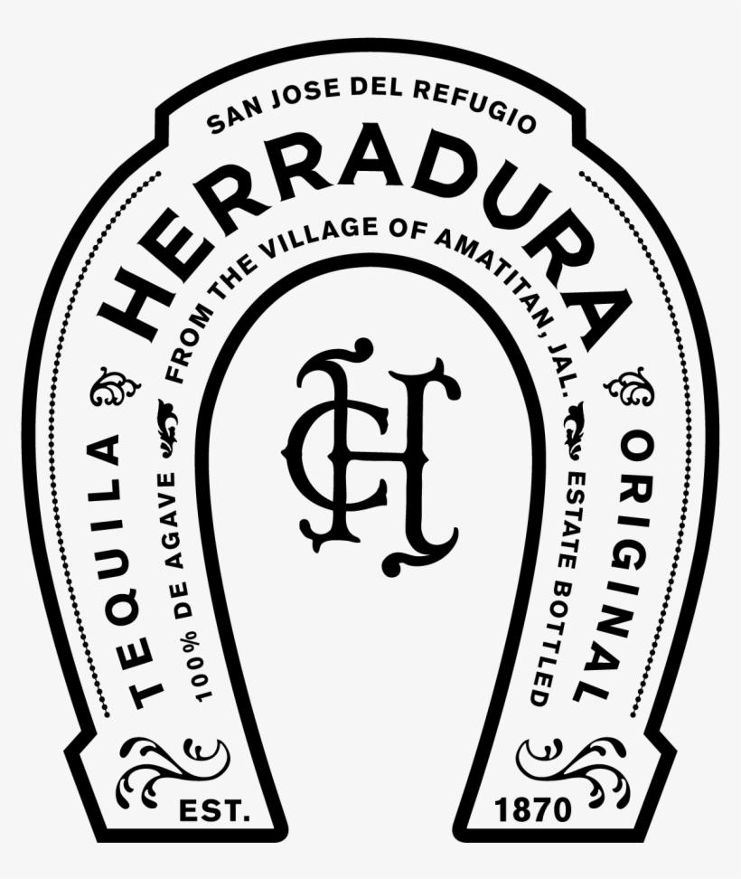 Logo Tequila Casa Herradura.