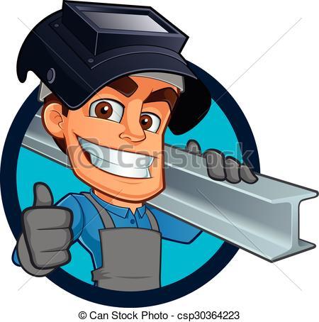 herrero clipart clipground welding clip art free welding clip art images