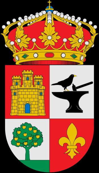 Barbadillo de Herreros.
