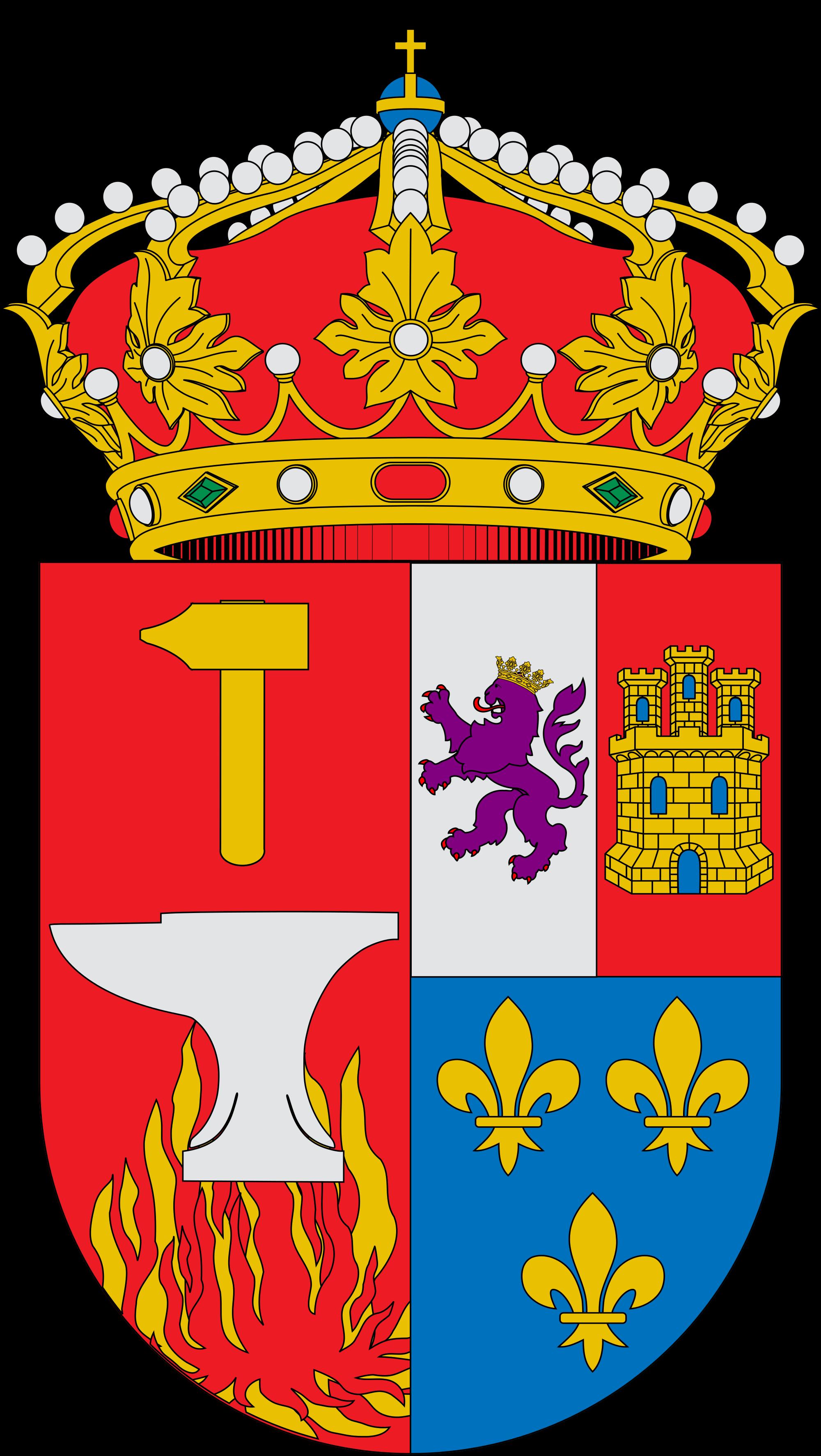 File:Escudo de Herreros de Suso.svg.