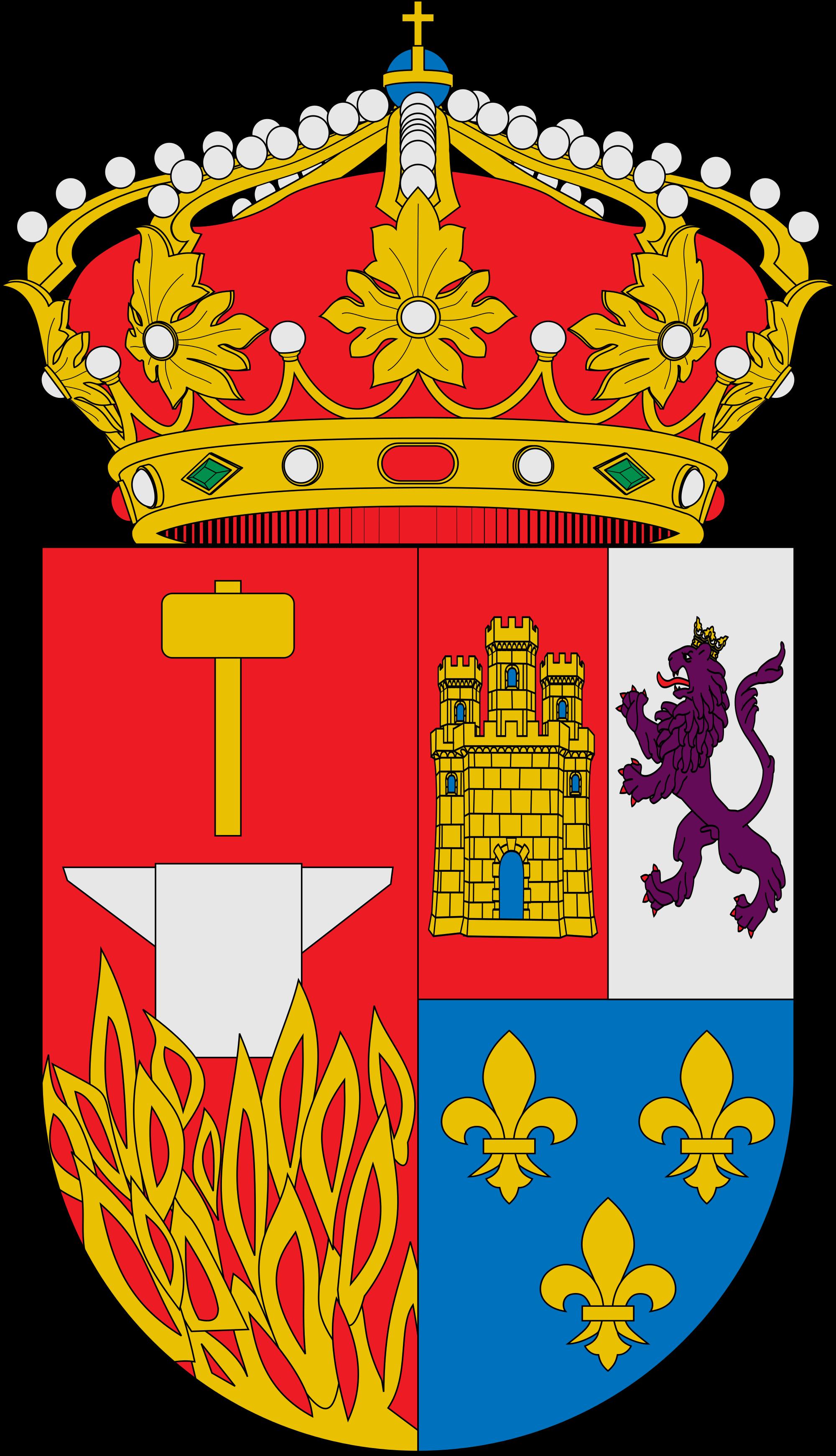 File:Escudo de Herreros de Suso (Ávila).svg.