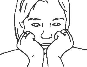 Robert Herrick Clip Art Download.