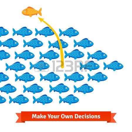 784 Fish Shoal Stock Vector Illustration And Royalty Free Fish.