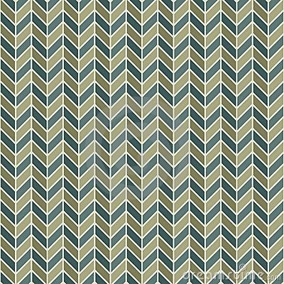 Herringbone Pattern_Blue.