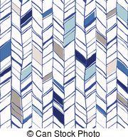 Herringbone pattern Vector Clip Art Royalty Free. 1,879.