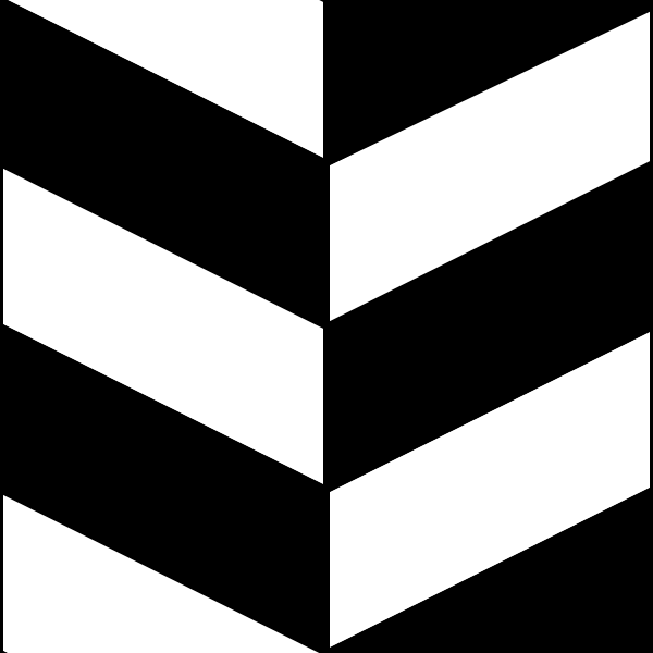 Herringbone 1 Pattern clip art Free Vector / 4Vector.