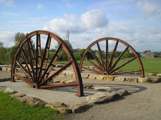 Herrington Country Park (Sunderland, England): Top Tips Before You.