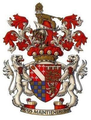 1000+ images about Heraldry on Pinterest.