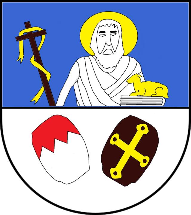 Liste der Wappen im Landkreis Kitzingen.
