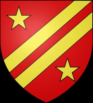 Confederation of the Rhine.