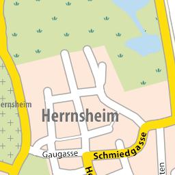 Seniorenzentrum Zehnthof Worms.