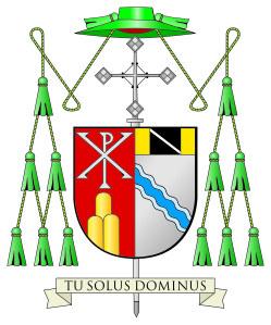saint boniface.