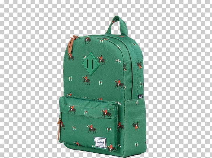 Bag Backpack Herschel Supply Co. Heritage Kids PNG, Clipart.