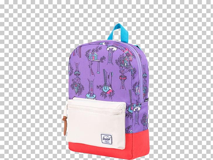 Bag Backpack Herschel Supply Co. Survey Herschel Supply Co.