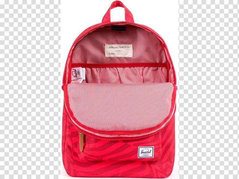 Backpack Herschel Supply Co. Settlement Messenger Bags.