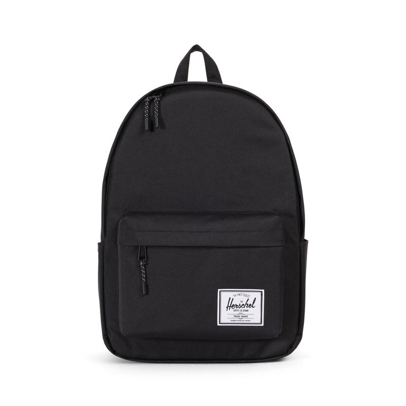 Herschel Supply Herschel Supply Classic XL BackPack.