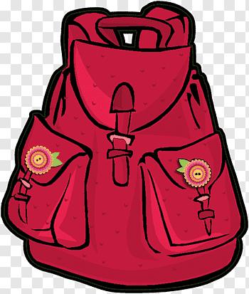 Backpack Herschel Supply Co. Women\'s Dawson Herschel Supply.