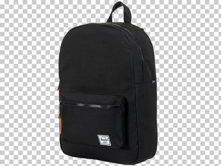 Bag Backpack Herschel Supply Co. Settlement Mid Volume, bag.