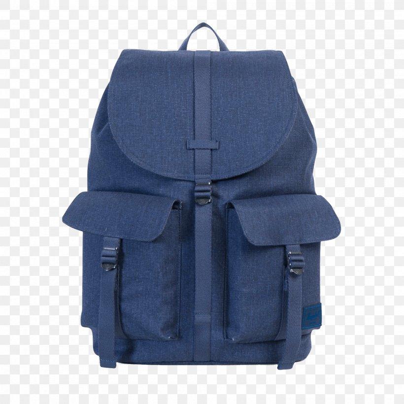 Bag Backpack Herschel Supply Co. Women\'s Dawson Herschel.