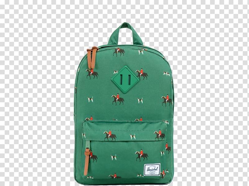 Baggage Backpack Herschel Supply Co. Zipper, watercolor.