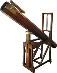 1000+ images about telescopes on Pinterest.