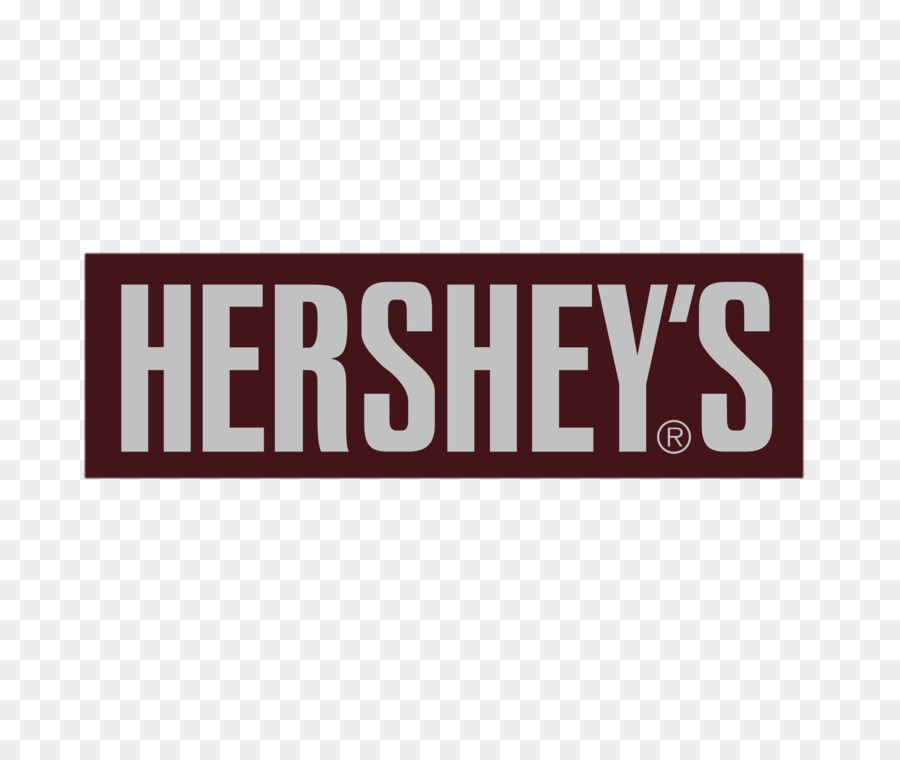Chocolate Bar png download.