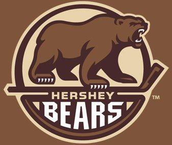 Hershey Bears.