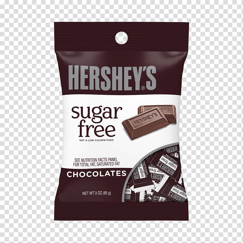 Chocolate bar Hershey bar The Hershey Company York.