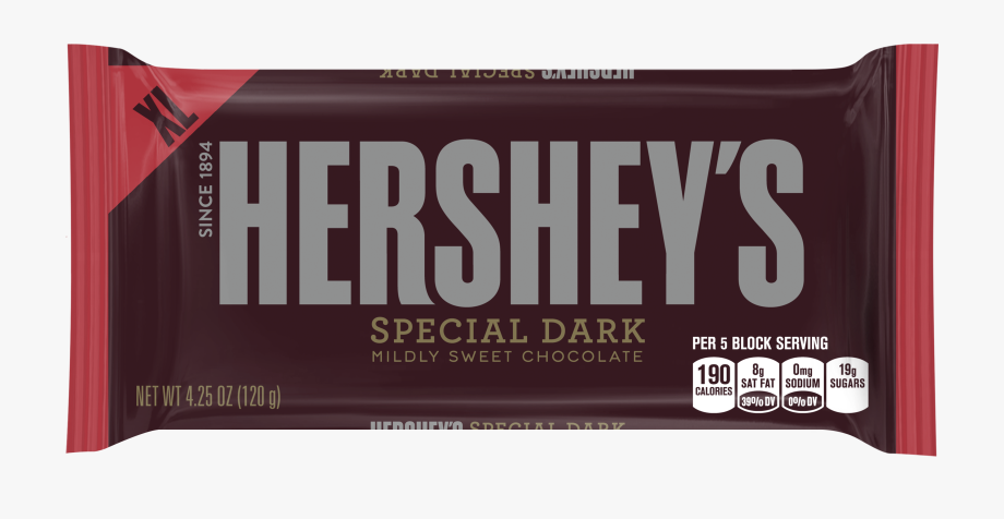 Clip Art Images Of Hershey Bars.