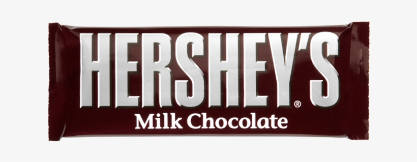 Candy Bar Clipart Hershey\'s.