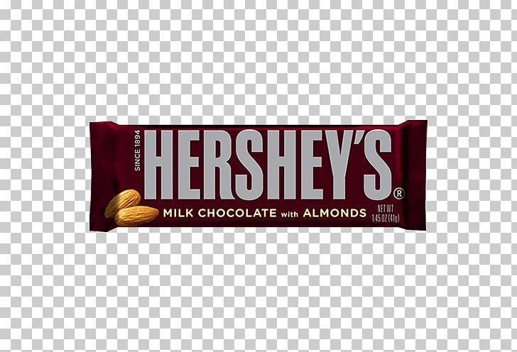 Hershey Bar Chocolate Bar Almond Joy Milk The Hershey.