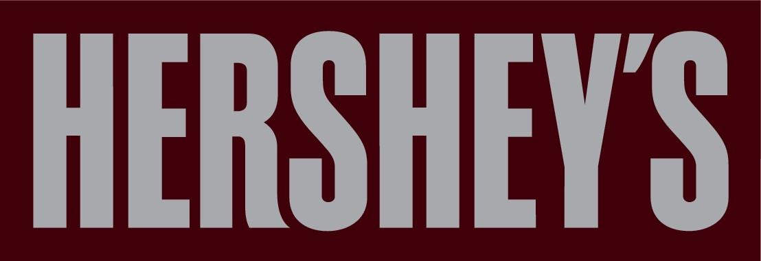 The Hershey Company.