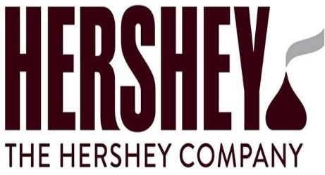 Hershey\'s New Poop Logo: Mistake, Or Best Marketing Ever.