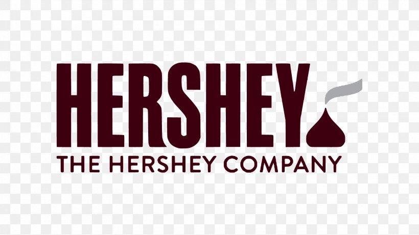 The Hershey Company Logo Brand Chocolate, PNG, 1920x1080px.