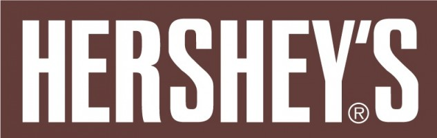 Free Hershey\'s Cliparts, Download Free Clip Art, Free Clip.