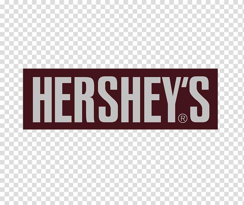 Hershey bar The Hershey Company Chocolate bar Chocolate.
