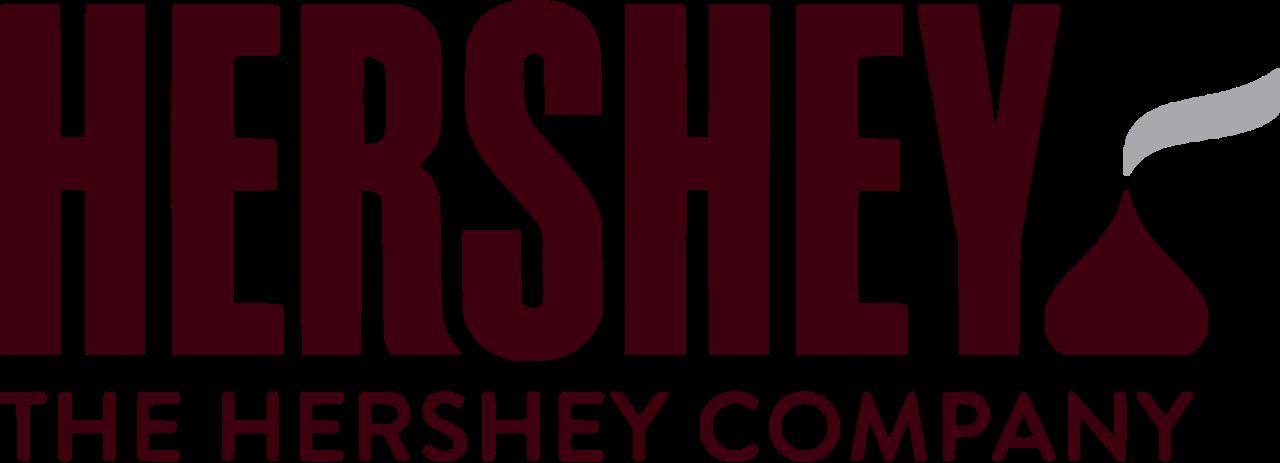 Hershey Logo Png (+).