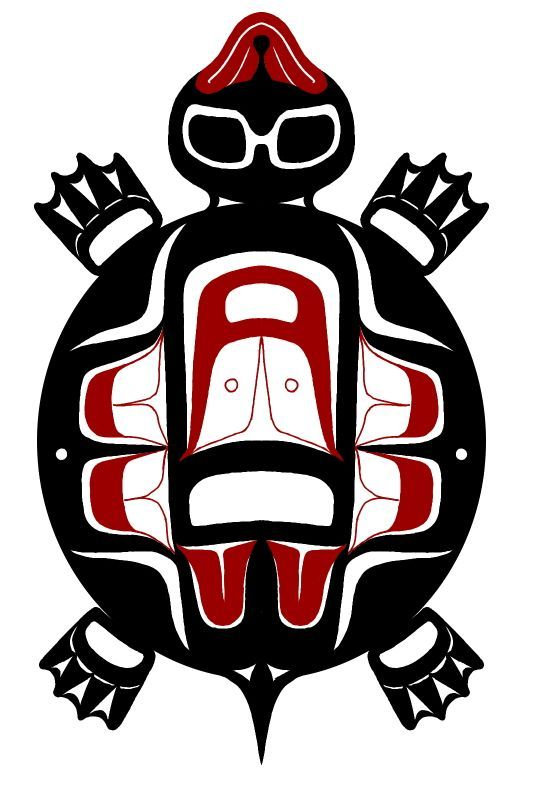 1000+ ideas about Tribal Group on Pinterest.