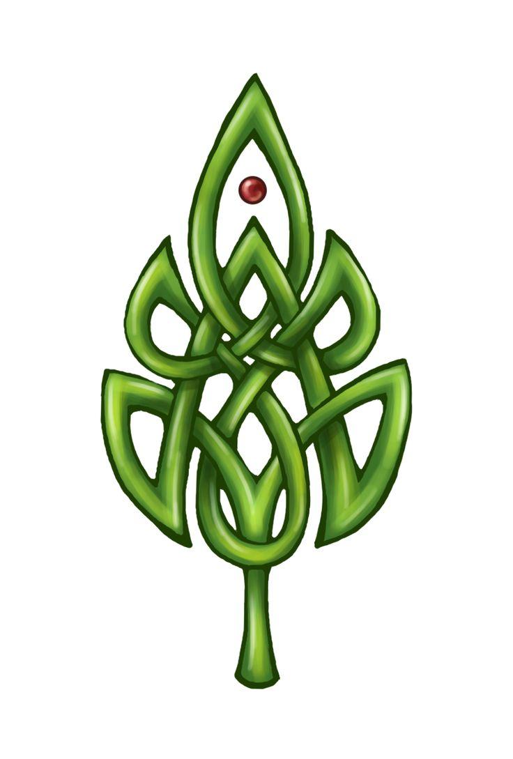 1000+ ideas about Norse Symbols on Pinterest.