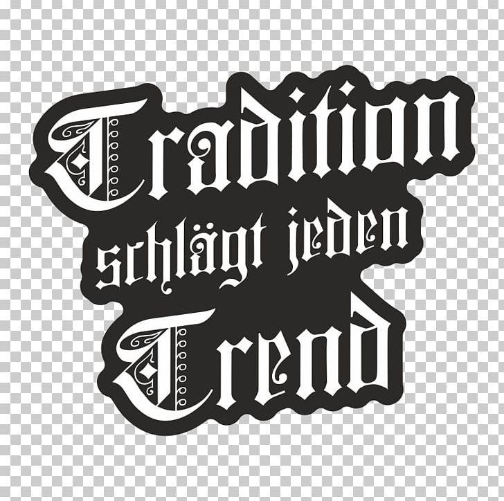 Suit Hertha BSC Zedge Jumper Sticker PNG, Clipart.