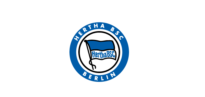 Download Free png Hertha.