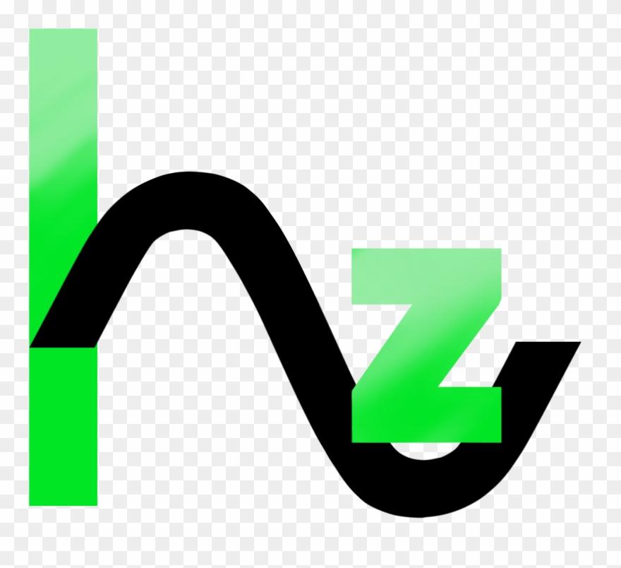 Hertz Logo Png Clipart (#4125376).