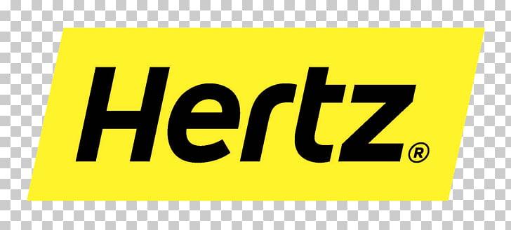The Hertz Corporation Car rental Avis Rent a Car Renting.