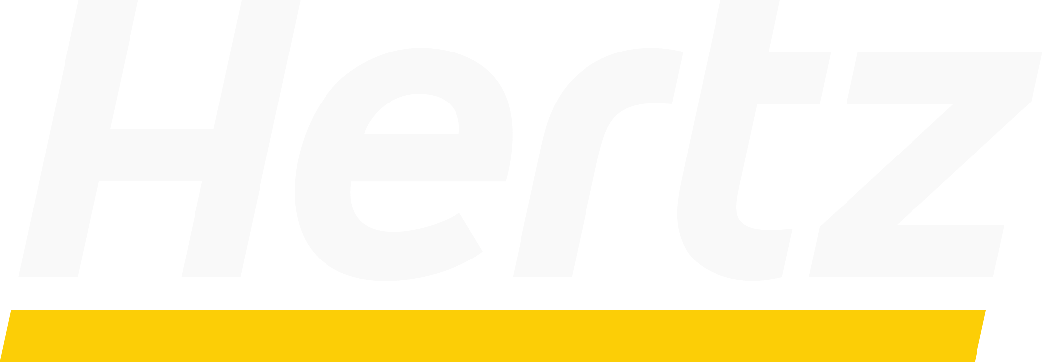 Hetz Logo.