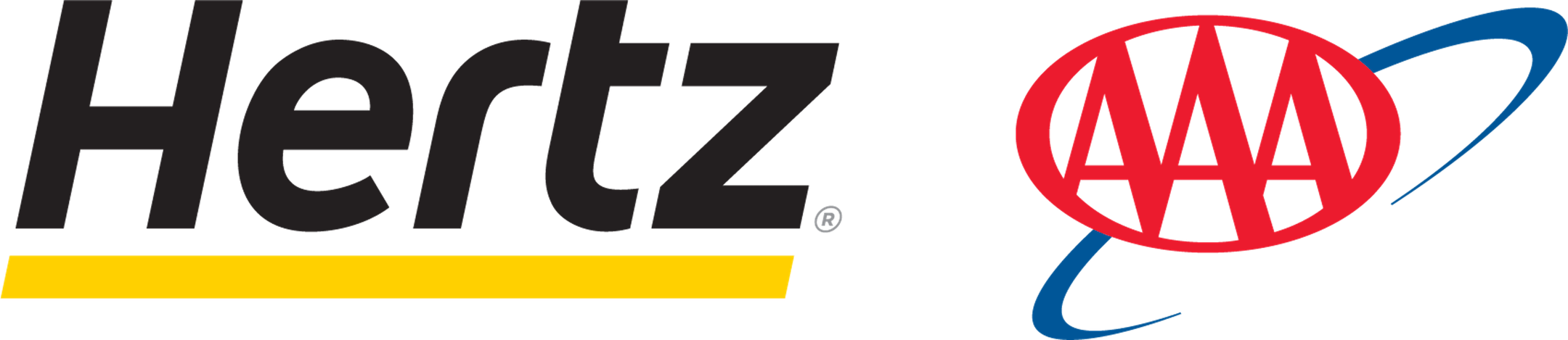 Book a Rental Car: Get Hertz Car Rental Deals.