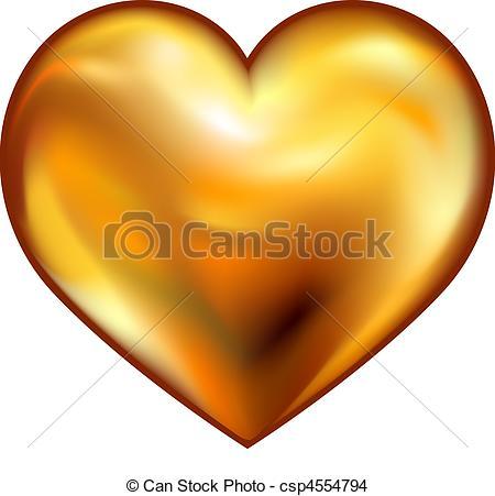Heart Illustrations and Stock Art. 439,967 Heart illustration.